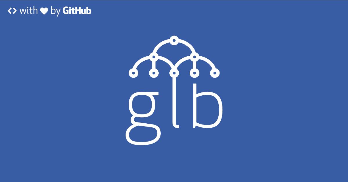 Introducing the GitHub Load Balancer